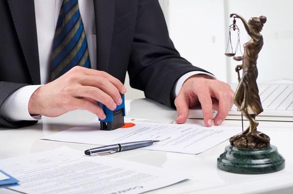 criminal lawyers in toronto