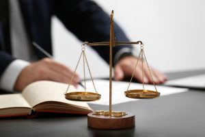 employment law in mississauga
